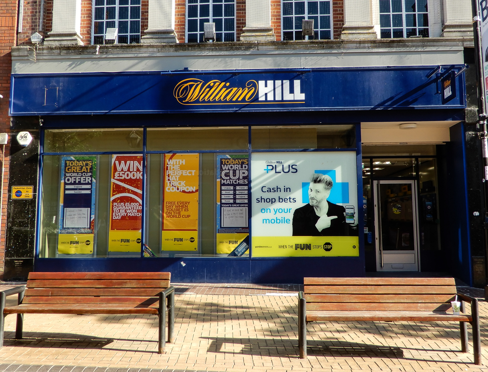 William hill affiliates